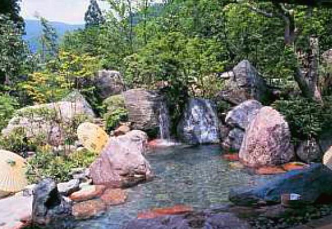 玉城の湯.jpg