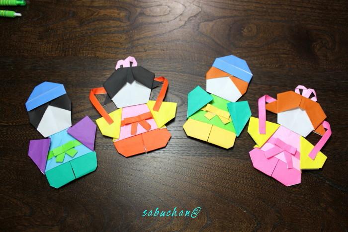sabuchan.blog.so-net.ne.jp